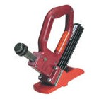 Powernail 50M<br>18 Gage<br>Manual Nailer<br>$299.99 - Free Shipping!