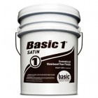 Basic Coatings - Basic 1