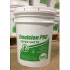 Basic Coatings - Emulsion Pro - Super Matte 5-gal